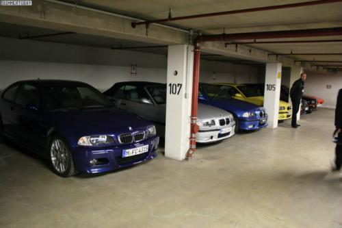 BMW-M-Garage-Garching-04-655x436-1