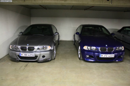 BMW-M-Garage-Garching-05-655x436-2
