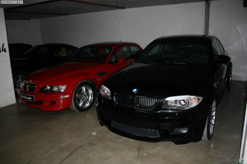 BMW-M-Garage-Garching-06-655x436-2