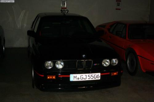 BMW-M-Garage-Garching-07-655x436-2