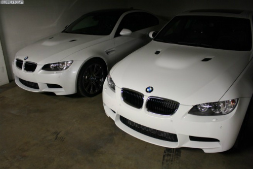 BMW-M-Garage-Garching-08-655x436-2