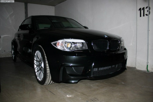 BMW-M-Garage-Garching-09-655x436-1