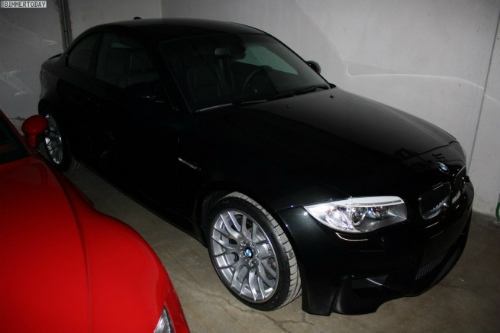 BMW-M-Garage-Garching-10-655x436-1