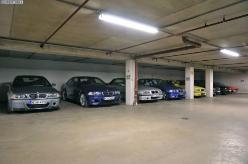 BMW-M-Garage-Garching-12-655x435-1