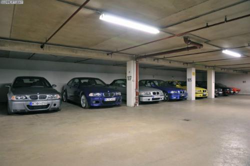 BMW-M-Garage-Garching-12-655x435-1