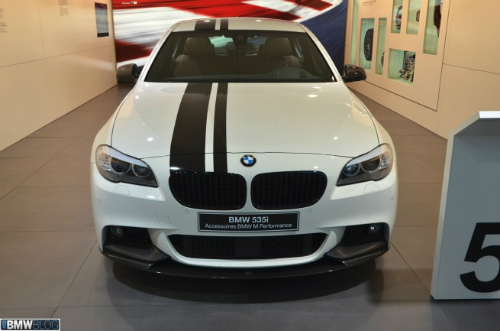 BMW-M-Performance-5er-F10-Tuning-Zubehoer-Genf-2013-01-655x433-2
