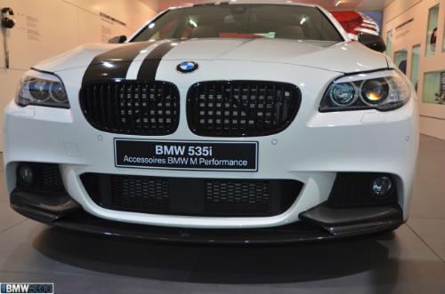 BMW-M-Performance-5er-F10-Tuning-Zubehoer-Genf-2013-02-655x433-2