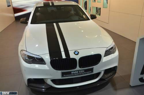 BMW-M-Performance-5er-F10-Tuning-Zubehoer-Genf-2013-03-655x433-2