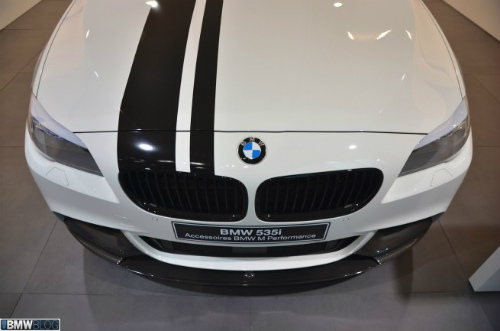 BMW-M-Performance-5er-F10-Tuning-Zubehoer-Genf-2013-04-655x433-2