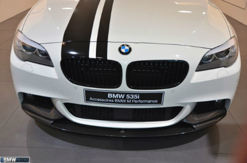 BMW-M-Performance-5er-F10-Tuning-Zubehoer-Genf-2013-05-655x433-2