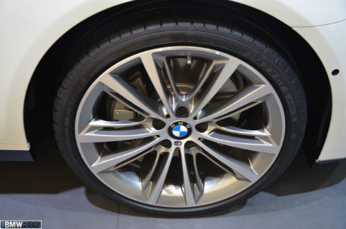 BMW-M-Performance-5er-F10-Tuning-Zubehoer-Genf-2013-07-655x433-2