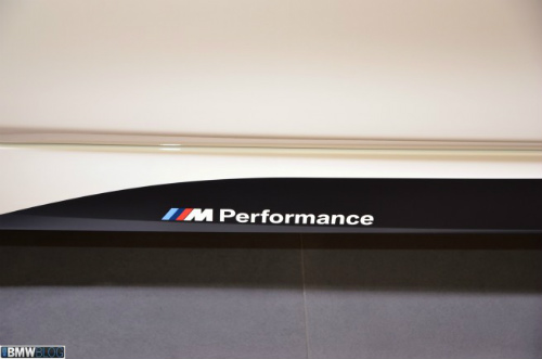 BMW-M-Performance-5er-F10-Tuning-Zubehoer-Genf-2013-08-655x433-2
