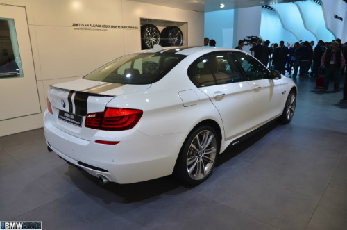BMW-M-Performance-5er-F10-Tuning-Zubehoer-Genf-2013-09-655x433-1