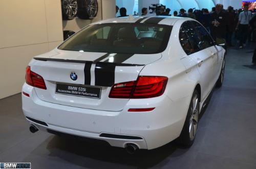 BMW-M-Performance-5er-F10-Tuning-Zubehoer-Genf-2013-10-655x433-2