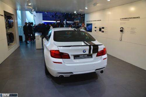 BMW-M-Performance-5er-F10-Tuning-Zubehoer-Genf-2013-12-655x433-2