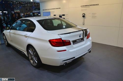 BMW-M-Performance-5er-F10-Tuning-Zubehoer-Genf-2013-13-655x433-2