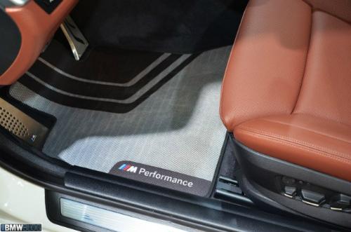 BMW-M-Performance-5er-F10-Tuning-Zubehoer-Genf-2013-15-655x433-2