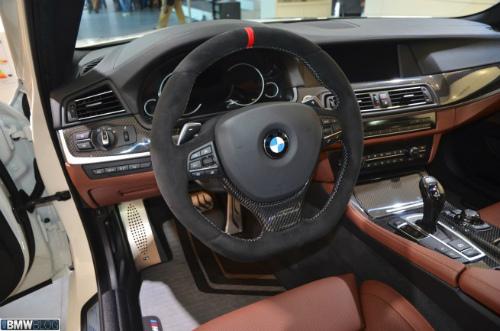 BMW-M-Performance-5er-F10-Tuning-Zubehoer-Genf-2013-16-655x433-2