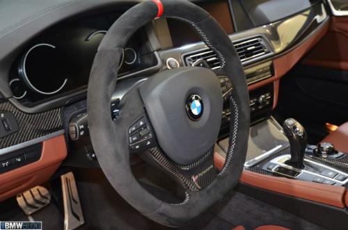 BMW-M-Performance-5er-F10-Tuning-Zubehoer-Genf-2013-17-655x433-2