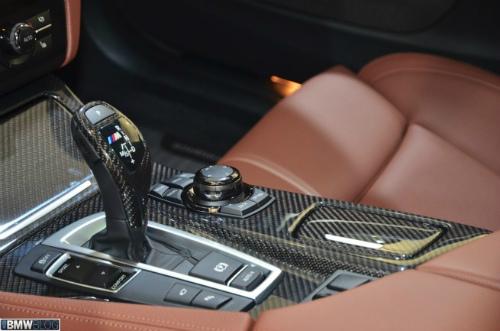 BMW-M-Performance-5er-F10-Tuning-Zubehoer-Genf-2013-18-655x433-2