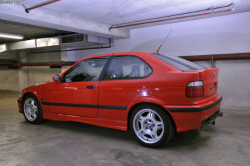 BMW-M3-Compact-E36-655x435-2