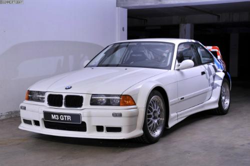 BMW-M3-GTR-E36-01-655x435-2