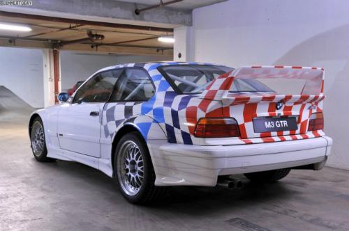 BMW-M3-GTR-E36-02-655x435-1