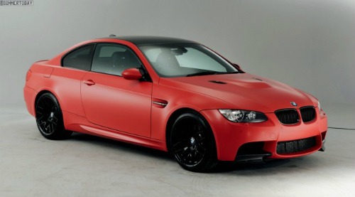 BMW-M3-M-Performance-Edition-2012-Sondermodell-UK-012-655x363-2