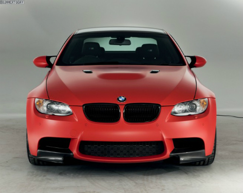 BMW-M3-M-Performance-Edition-2012-Sondermodell-UK-022-655x522-1