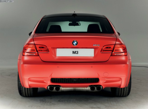 BMW-M3-M-Performance-Edition-2012-Sondermodell-UK-032-655x483-2