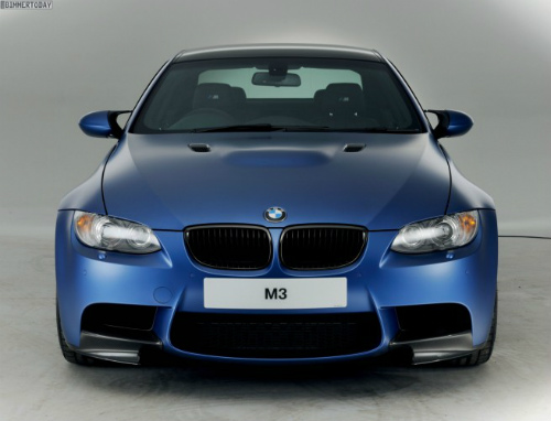 BMW-M3-M-Performance-Edition-2012-Sondermodell-UK-041-655x501-2