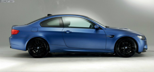 BMW-M3-M-Performance-Edition-2012-Sondermodell-UK-051-655x309-2