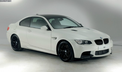 BMW-M3-M-Performance-Edition-2012-Sondermodell-UK-071-655x386-2