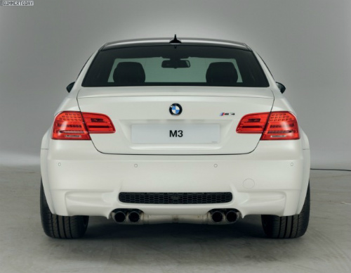 BMW-M3-M-Performance-Edition-2012-Sondermodell-UK-081-655x508-2