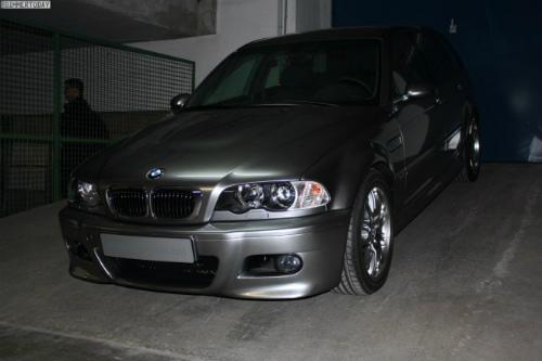 BMW-M3-Touring-E46-011-655x436-1