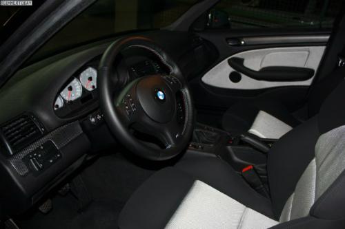 BMW-M3-Touring-E46-051-655x436-2