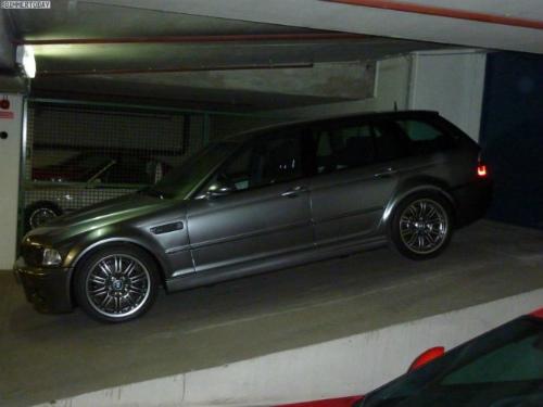 BMW-M3-Touring-E46-071-655x491-2