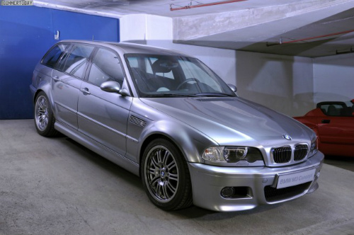 BMW-M3-Touring-E46-121-655x435-2