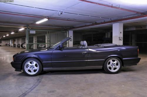 BMW-M5-Cabrio-E34-Garching-01-655x435-2