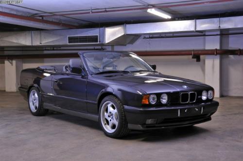 BMW-M5-Cabrio-E34-Garching-02-655x435-2
