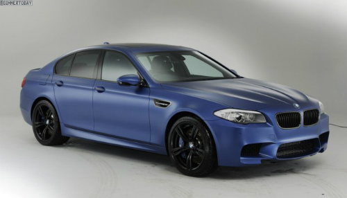 BMW-M5-M-Performance-Edition-2012-Sondermodell-UK-03-655x375-2