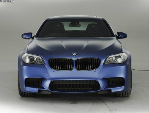 BMW-M5-M-Performance-Edition-2012-Sondermodell-UK-04-655x495-2