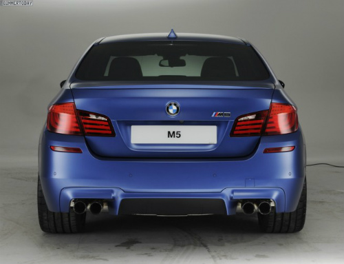 BMW-M5-M-Performance-Edition-2012-Sondermodell-UK-05-655x502-2