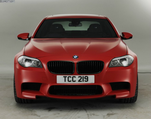 BMW-M5-M-Performance-Edition-2012-Sondermodell-UK-06-655x515-2