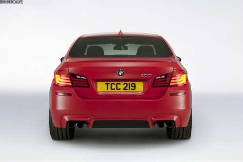 BMW-M5-M-Performance-Edition-2012-Sondermodell-UK-07-655x436-1