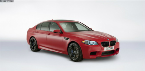 BMW-M5-M-Performance-Edition-2012-Sondermodell-UK-08-655x319-2