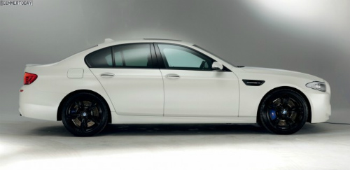 BMW-M5-M-Performance-Edition-2012-Sondermodell-UK-10-655x318-1