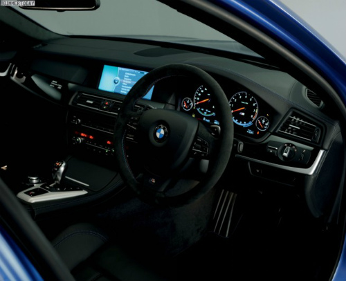 BMW-M5-M-Performance-Edition-2012-Sondermodell-UK-12-655x532-2