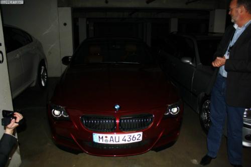 BMW-M6-CSL-E63-655x436-2