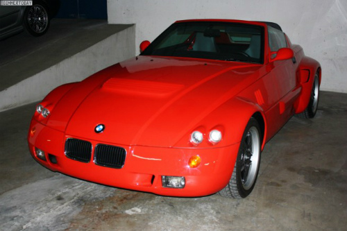 BMW-Ur-Roadster-Z1-M-01-655x436-2